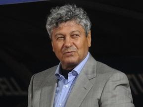 СМИ: Луческу предложили возглавить сборную России