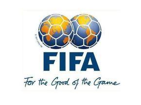 ФІФА знизить ціни квитків на ЧС-2010