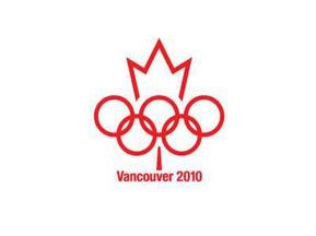 МОК пока не выявил случаев применения допинга в Ванкувере