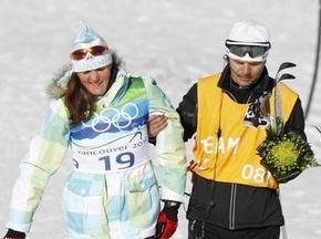 Словения может подать в суд на организаторов Олимпиады