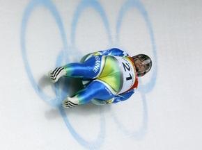 Лилия Лудан будет знаменоносцем Украины на Олимпиаде