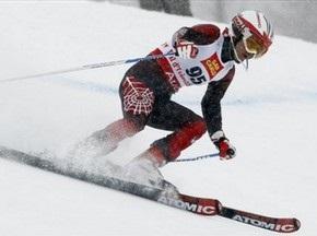 Іранська гірськолижниця вперше виступить на Олімпіаді