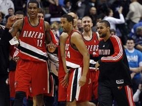 NBA: Для тех, кому за 50