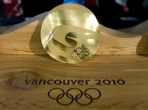 Армения делегирует в Ванкувер четырех олимпийцев