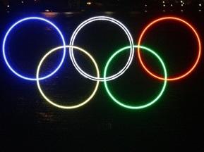 Россия отправляет в Ванкувер 175 олимпийцев