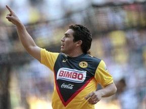 Футболисту сборной Парагвая в Мексике выстрелили в голову