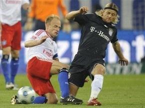 Тимощук сыграет в благотворительном матче за сборную друзей Роналдо и Зидана