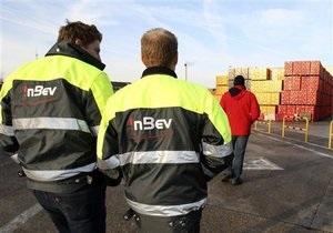 Бастующие работники AB Inbev сняли блокаду с пивоваренных заводов в Бельгии