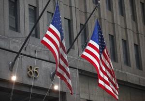 Goldman Sachs увеличил чистую прибыль в шесть раз