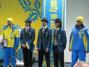 Ванкувер-2010: В четверг утвердят состав украинской делегации