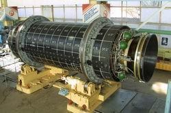 Украина поставит итальянской компании двигатель для новой европейской ракеты-носителя