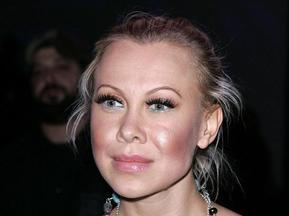 Оксана Баюл поедет в тур по Украине