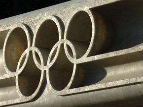 Нагасаки отказался от идеи проводить Олимпиаду-2020 в пользу Хиросимы