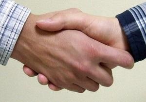 Сделка гигантов на украинском рынке: Кернел Групп приобретает Allseeds Group