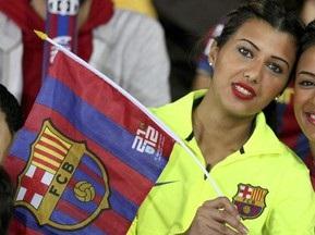 Барселона хоче провести Білу Олімпіаду