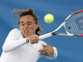 Australian Open-2010: Украинцы узнали соперников по квалификации