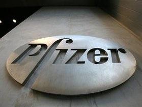 Pfizer и Merck сократят две тысячи сотрудников в США