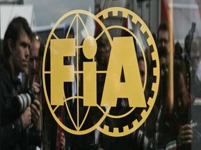 FIA подаст апелляцию на решение по делу Бриаторе