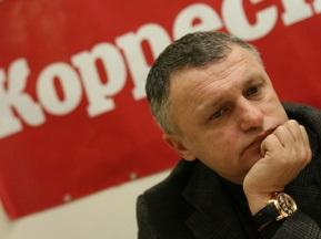 Динамо отказалось отдавать Алиева в аренду Локомотиву