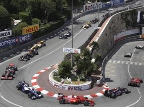 F1: Систему начисления очков могут снова изменить