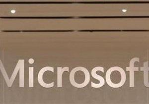Microsoft представит интернет-планшет производства HP