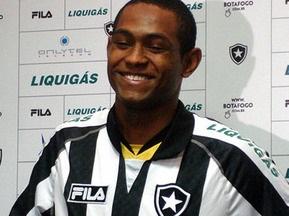 Бразильский футболист признался в употреблении кокаина