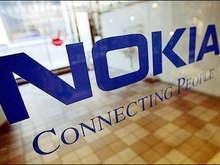 Nokia пожаловалась на Apple в Комиссию по международной торговле США