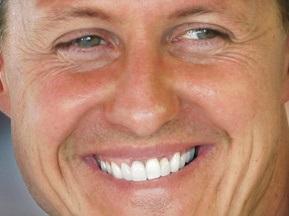 Контракт Шумахера с Mercedes рассчитан на три года
