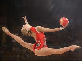 Ольга Капранова залишила великий спорт
