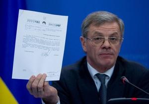 Соколовский о газовой войне в начале года: Газпром до сих пор не отозвал иск к Нафтогазу