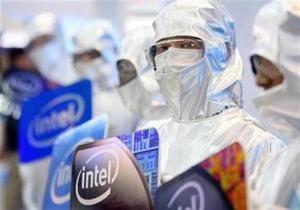 Правительство США подало в суд на компанию Intel