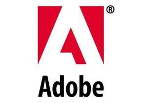 Прибыль Adobe снизилась на 56%