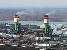 Нортима требует от Госказначейства вернуть компании 400 млн гривен залога за ОПЗ