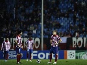 Примера: Реал побеждает Валенсию, Барселона обыграла Эспаньол