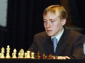 Шахматы: Пономарев и Гельфанд продолжают играть вничью в финале Кубка мира