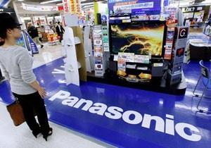 Panasonic приобрела контрольный пакет акций Sanyo Electric