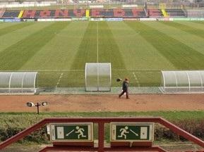 В Венгрии хотят ужесточить наказание за договорные матчи