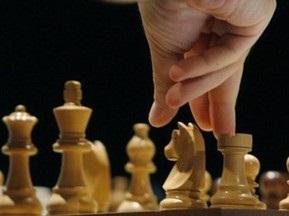 Пономарев вышел в полуфинал Кубка мира по шахматам
