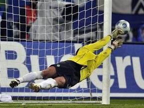 Лига Европы: Рома добыла волевую победу над Базелем, Атлетик и ПСВ вышли в плей-офф