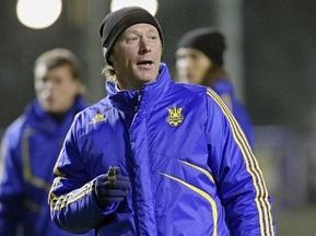 Сайт петиций не выдержал наплыва болельщиков, требующих отставки Суркиса и Михайличенко