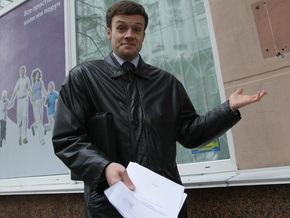 Корреспондент: Українські страхові компанії усі до одної відмовляють клієнтам у виплаті компенсацій