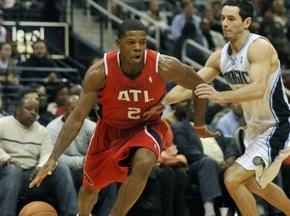 NBA: Юта и Орландо побеждают