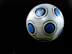 В Китае арестовали 16 подозреваемых в организации договорных матчей