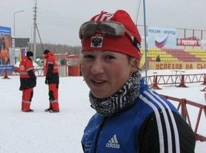 В Ванкувере-2010 выступит лыжница с кардиостимулятором