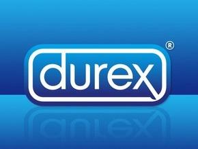 Производитель презервативов Durex увидел в России крупнейший рынок для сбыта своей продукции