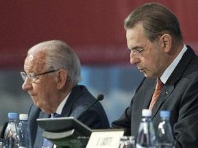 Самаранча подозревают в сотрудничестве с КГБ