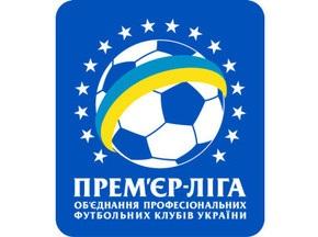 Премьер-лига начала сотрудничество с ІMG