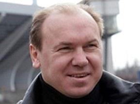 Леоненко: В матче Динамо-Шахтер ставлю на ничью