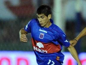 Аргентинский футболист ушел из команды из-за угроз болельщиков