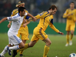 Исследование: Украинцы забьют грекам с дальней дистанции